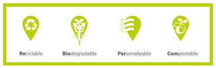 iconos-consumibles