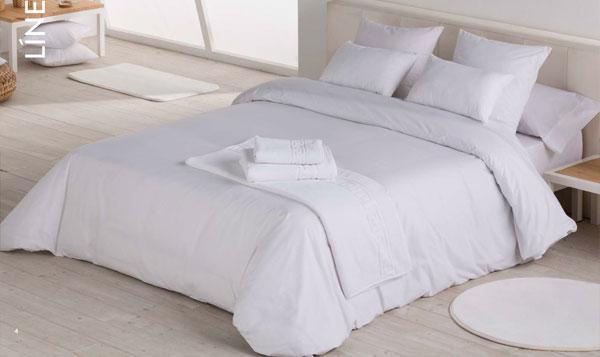 linea cama